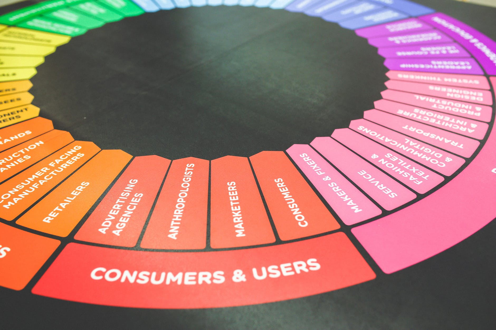 foxy-marketing-color-colors-wheel