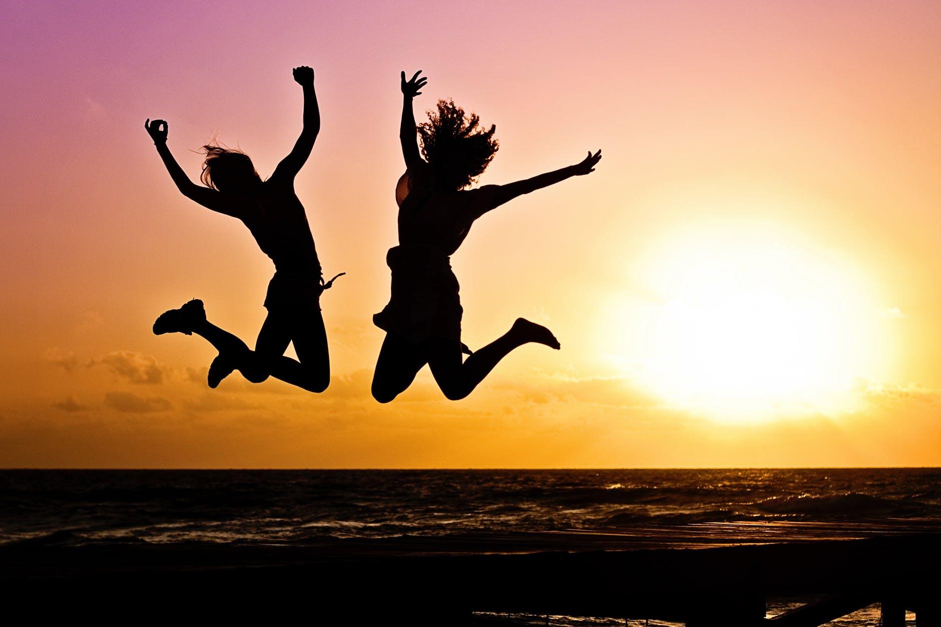 -foxy-marketing-youth-active-jump-happy