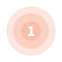 circles-number-icon-1