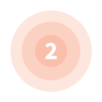 circles-number-icon-2