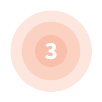 circles-number-icon-3