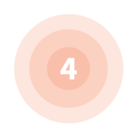 circles-number-icon-4