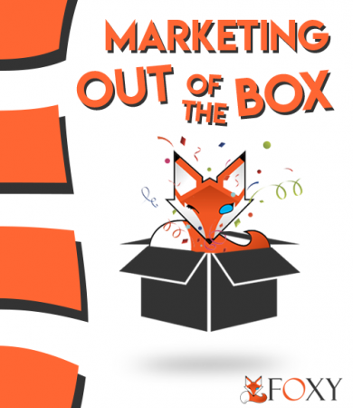 foxy-marketing-out-of-the-box